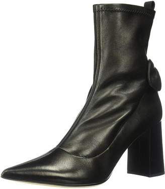 Frances Valentine Women's Valerie Fashion Boot