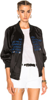 Enfants Riches Deprimes Germs Bomber