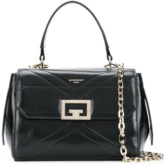 Givenchy Double G tote bag