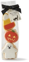 Williams-Sonoma Williams Sonoma Halloween Large Iced Cookies
