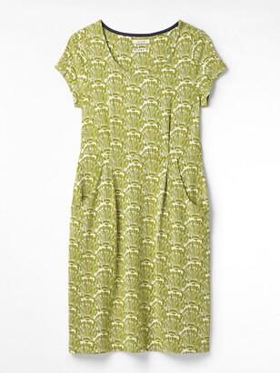 White Stuff Rockpool Dress