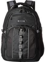 Kenneth Cole Reaction Pack Down - Polyester Backpack