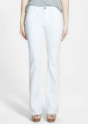 AG Jeans Angel Flare Pants