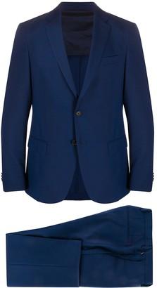 HUGO BOSS Tailored Suit Set