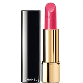 Chanel Rouge Allure, Intense Long-Wear Lip Colour