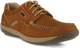 Spring Step Men's Duncan Lace Up Shoe