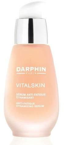 Darphin VITALSKIN Anti-Fatigue Dynamizing Serum, 30 mL