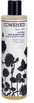 Cowshed Lazy Cow Soothing Bath & Shower Gel - 300ml