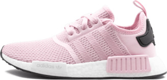 adidas NMD R1 Womens Shoes - Size 5.5W