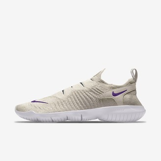 Nike Custom Women's Running Shoe Free RN Flyknit 3.0 By You