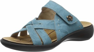 Romika Women's Ibiza 99 Gladiator Sandals