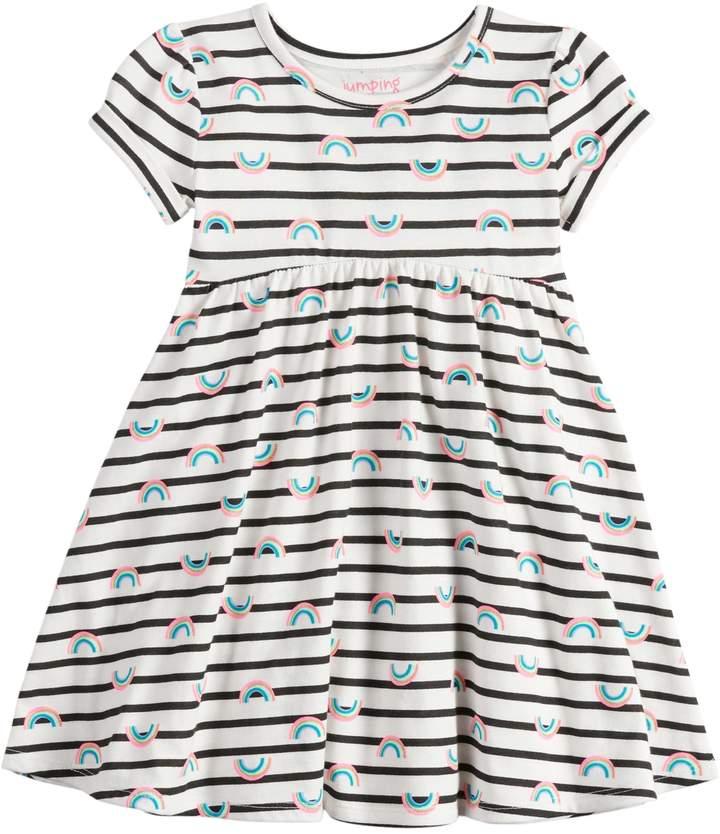 9c62c8d7 Kids Girls Dress Jumping Beans - ShopStyle