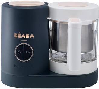 Beaba Babycook Neo Food Maker