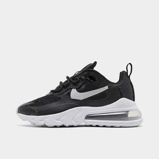 Nike Women's 270 React Casual Shoes