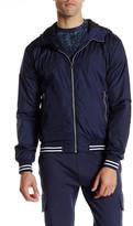 Sovereign Code Kingston Zip Jacket