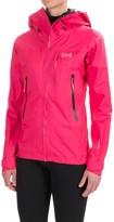 Helly Hansen Odin Enroute Shell Jacket - Waterproof (For Women)