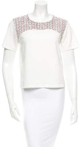 Giambattista Valli Top