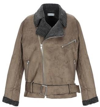 Jovonna London Jacket