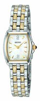 Seiko Women's SXGM46 Le Grand Sport Diamond Watch