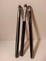 Avon Glimmerstick Eyebrow Brow Definer Color Blonde LOT 3 Pencils