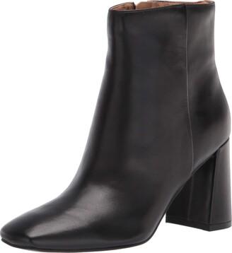 Marc Fisher Women's Fellie Fashion Boot