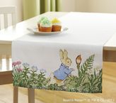 Pottery Barn Kids Peter Rabbit Runner