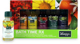 Kneipp Bath Time RX Collection