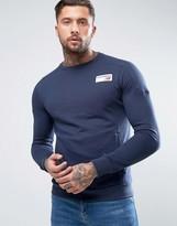 New Balance Premium Archive Crew Sweatshirt