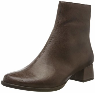 Neosens Women's S3037 Dakota Alamis Ankle Boots