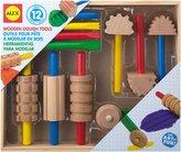 Alex Wooden Dough Tools