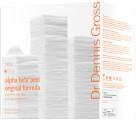 Dr. Dennis Gross Skincare Dr Dennis Gross Alpha Beta Daily Face Peel (60 pk)