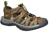 Keen Waterfront Whisper Day Sandals