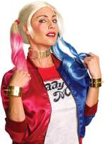 Rubie's Costume Co Women's Suicide Squad Harley Jewelry Set