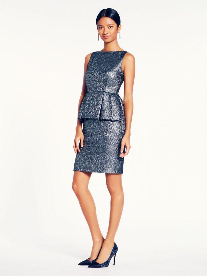 Kate Spade Andi dress