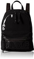 L.A.M.B. Imen Fashion Backpack