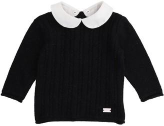 Gianfranco Ferre GIANFRANCO Sweaters