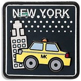 MICHAEL Michael Kors New York Sticker