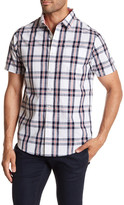 Howe Nantucket Short Sleeve Shirt