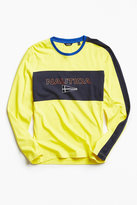Nautica + Uo Long Sleeve T-shirt