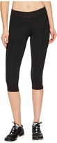 adidas by Stella McCartney The 3/4 Tights BS1494 Women's Casual Pants