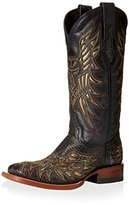 Lucchese Women's Western Boot