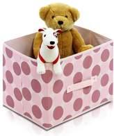 Furinno Laci Dot Soft Storage Organizer