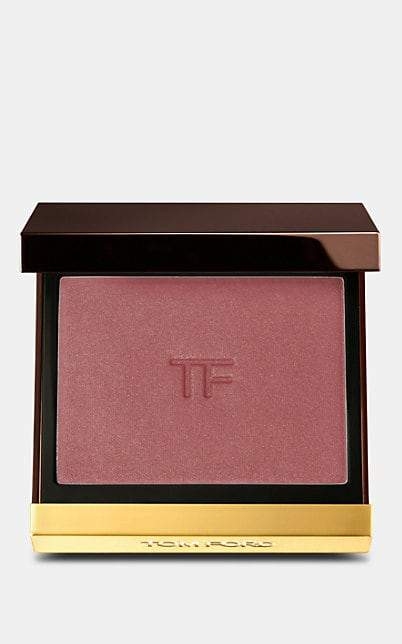 73bf303f61 Tom Ford Women s Fashion - ShopStyle
