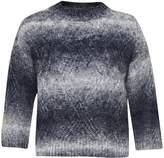 Great Plains Angela Knits Zigzag Stitch Top