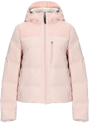 Parajumpers Down jackets - Item 41794708WP
