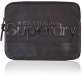 Superdry Forwarder Tablet Case