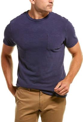 J.Crew Pocket T-Shirt