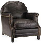 Randall Club Chair