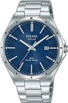 Pulsar Men's Watch PX3139X1