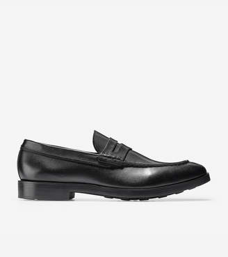 Cole Haan Hamilton Grand Penny Loafer